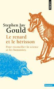 Le Renard et le Hérisson