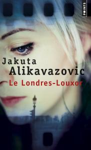Le Londres-Louxor