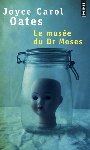 Le Musée du Dr Moses