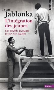 L'Intégration des jeunes