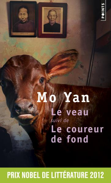 Le Veau