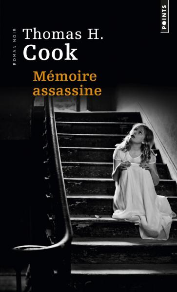 Mémoire assassine