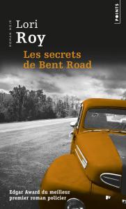 Les Secrets de Bent Road