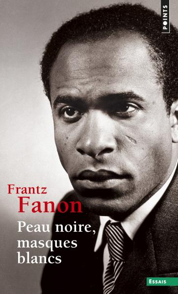 frantz fanon December 2011 journal of scientific psychology 45 frantz fanon and colonialism: a psychology of oppression blake t hilton university of central oklahoma abstract the french psychiatrist frantz fanon was a prominent psychological analyst of oppression during the 20th.
