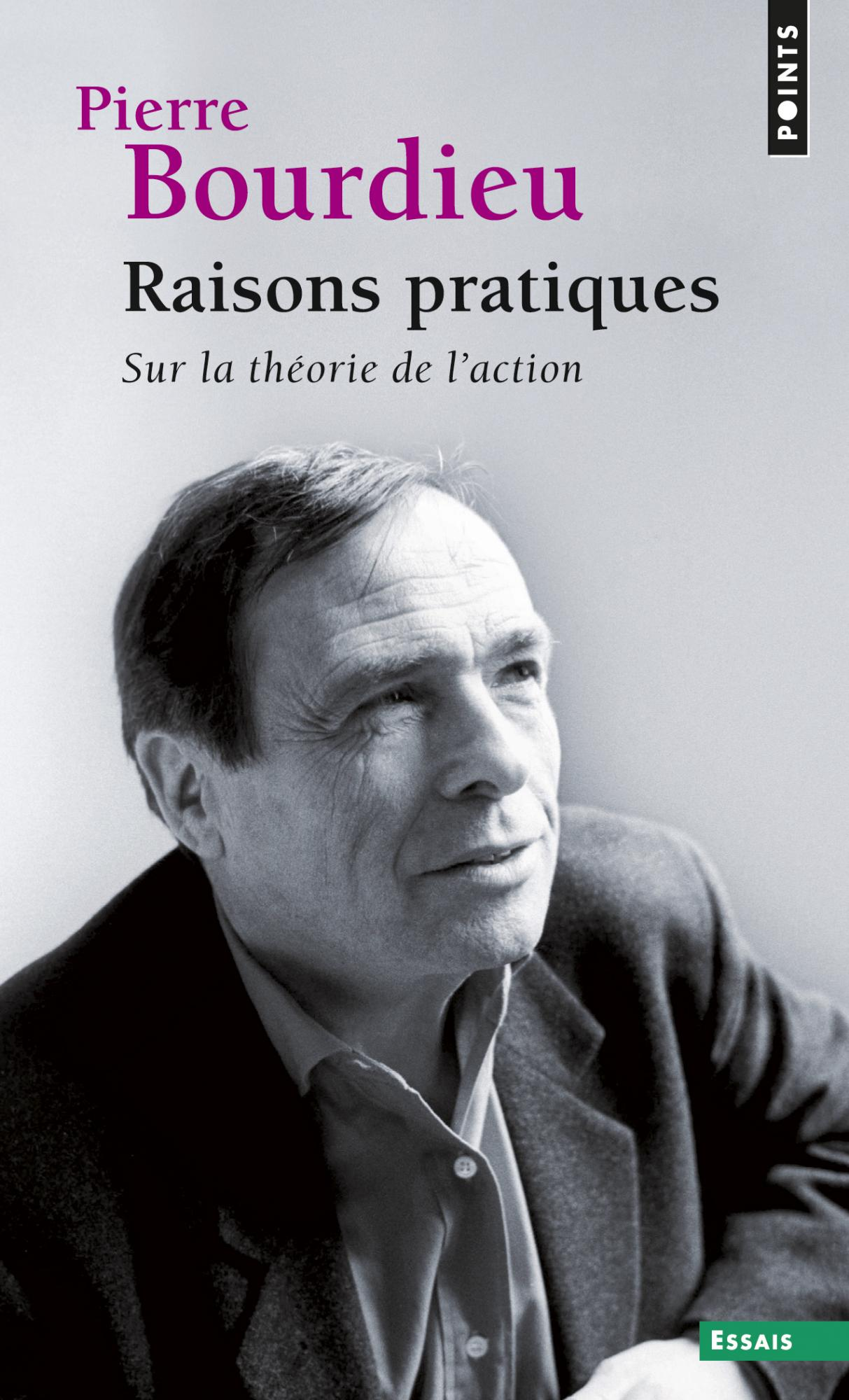 pierre bourdieu About pierre bourdieu: bourdieu pioneered investigative frameworks and terminologies such as cultural, social, and symbolic capital, and the concepts of.