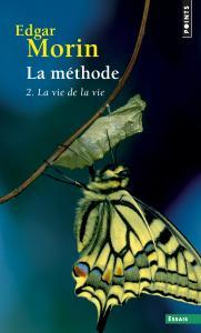 Couverture de l'ouvrage La Méthode 2