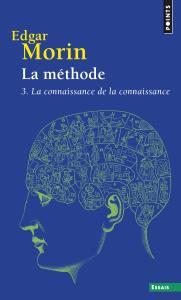Couverture de l'ouvrage La Méthode 3