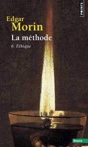 Couverture de l'ouvrage La Méthode 6