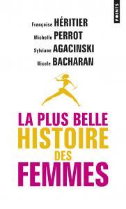 La Plus Belle Histoire des femmes
