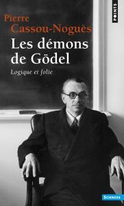 Les Démons de Gödel