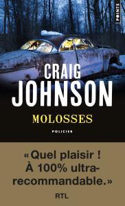 Molosses