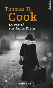 La Vérité sur Anna Klein