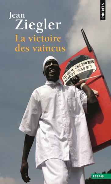 La Victoire des vaincus