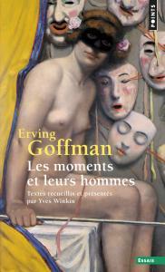 Couverture de l'ouvrage Les Moments et leurs hommes
