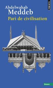 Pari de civilisation