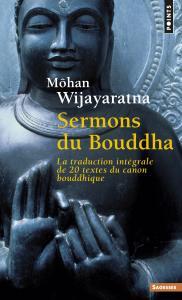 Sermons du Bouddha