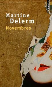 Novembres