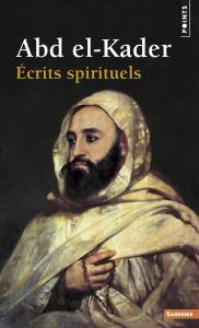 couverture Écrits spirituels