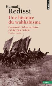 Une histoire du wahhabisme