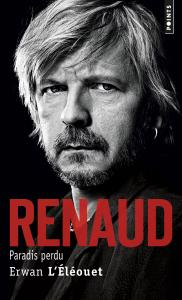 couverture Renaud