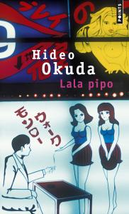 couverture Lala Pipo