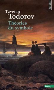 Théories du symbole