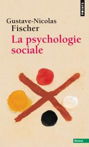 couverture La Psychologie sociale