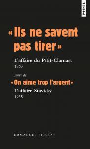 « Ils ne savent pas tirer » : l'affaire du Petit-Clamart - 1963