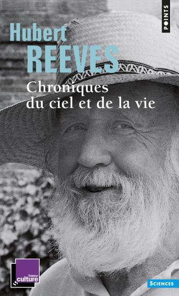 Chroniques du ciel et de la vie (réédition)