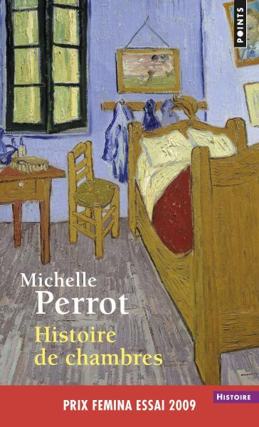 Histoire de chambres