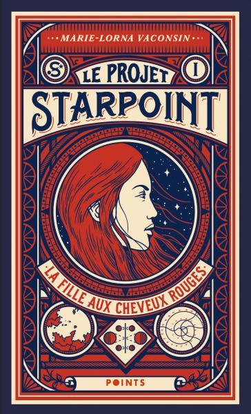 Projet Starpoint