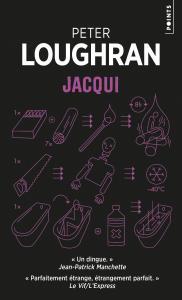 couverture Jacqui