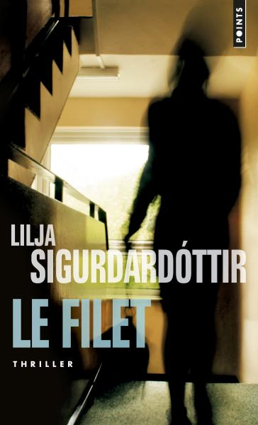 Le Filet