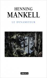 Le Dynamiteur