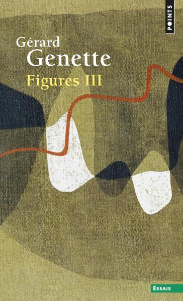 Figures III