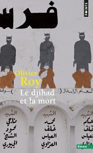 couverture Le Djihad et la Mort