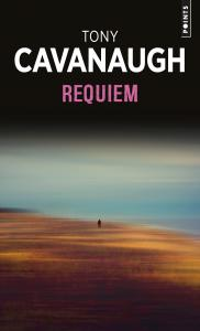 couverture Requiem