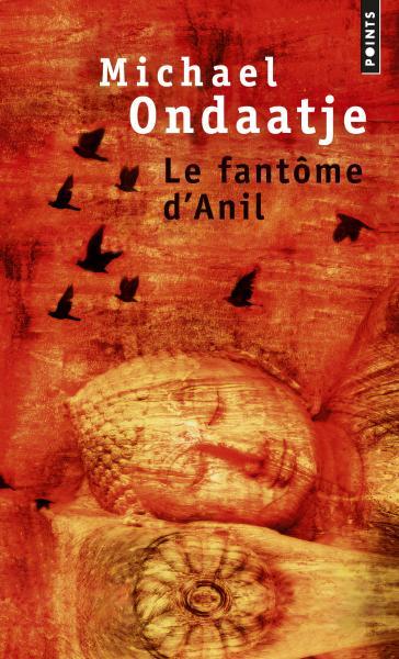 Le Fantôme d'Anil