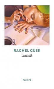 couverture Transit