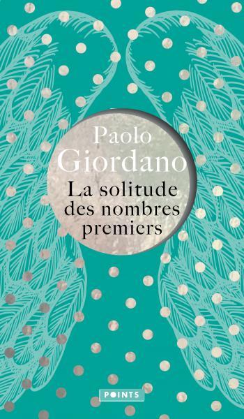 La Solitude des nombres premiers (Collector 2019)