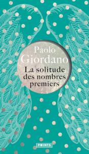 couverture La Solitude des nombres premiers (Collec...