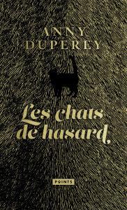 Chats de hasard (Les) - (Collector 2019)