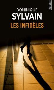 couverture Les Infidèles