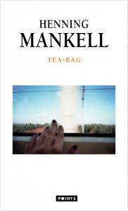 couverture Tea Bag