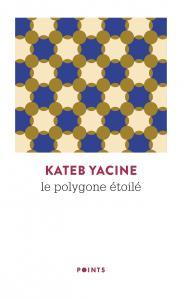 couverture Le Polygone étoilé