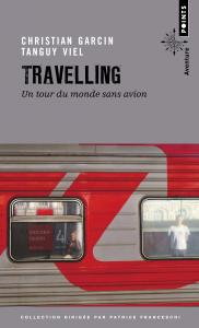couverture Travelling
