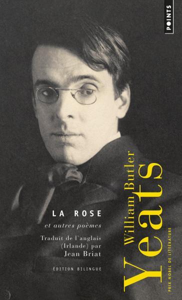 La Rose et autres poèmes