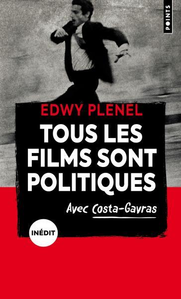 Tous les films sont politiques