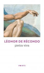 Pietra Viva