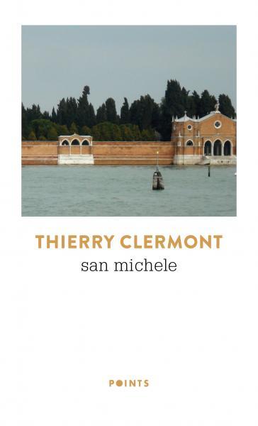 San Michele : récit